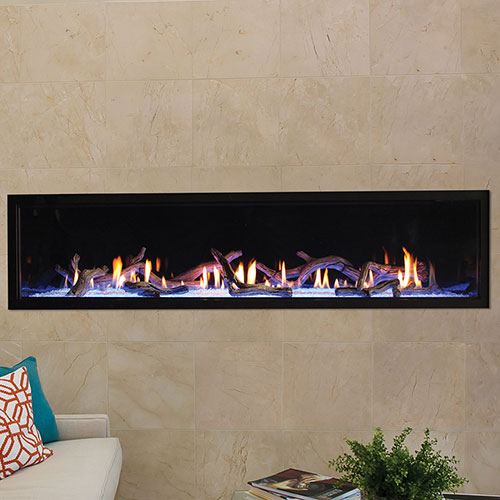 Modern Fireplace   Jacobs Total Gas Services - Expert Propane & Natural Gas Installation Services in Naples, Marco Island, Bonita Springs & Estero