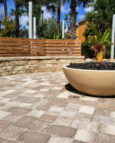 Fire Bowl | Jacobs Total Gas Services - Expert Propane & Natural Gas Installation Services in Naples, Marco Island, Bonita Springs & Estero