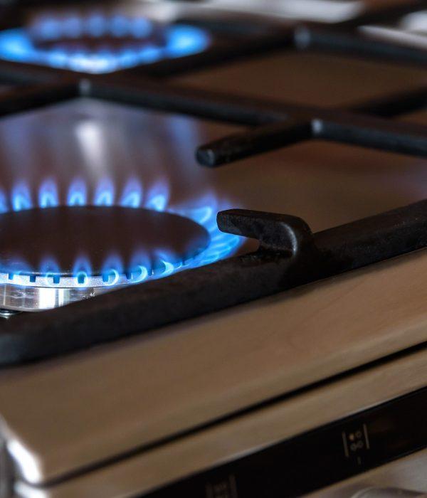 Burner | Jacobs Total Gas Services - Expert Propane & Natural Gas Installation Services in Naples, Marco Island, Bonita Springs & Estero