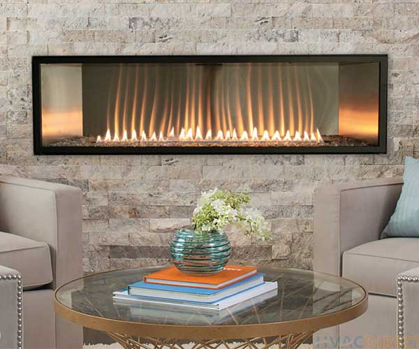 Fire Feature for Living Area   Jacobs Total Gas Services - Expert Propane & Natural Gas Installation Services in Naples, Marco Island, Bonita Springs & Estero
