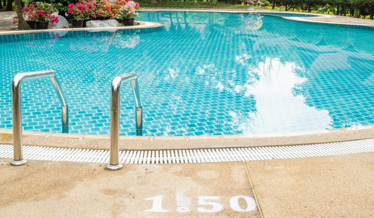 Pool Heater | Jacobs Total Gas Services - Expert Propane & Natural Gas Installation Services in Naples, Marco Island, Bonita Springs & Estero